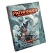 Pathfinder RPF 2nd Edition Playtest Rulebook (Hardcover) - Image 2