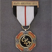 Electric Light Orchestra / ELO's Greatest Hits.. CD
