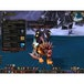 World Of Warcraft The Wrath Of The Lich King Game PC - Image 3