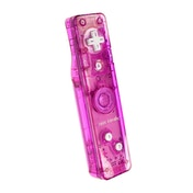 Rock Candy Remote Pink Wii / Wii U
