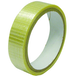 Readers Fibreglass Tape - Image 2