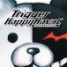 Danganronpa Trigger Happy Havoc Game PS Vita - Image 2