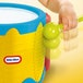 Little Tikes Tap a Tune Drum - Image 2