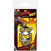 Ant-Man and The Wasp - Wasp Keychain