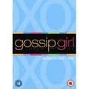 Gossip Girl Complete Series 1-5 DVD