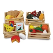 Melissa & Doug Food Groups (10271)