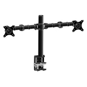 iiyama Dual Screen Desk Top Mounting Arm