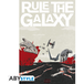 Star Wars - Rule The Galaxy - Poster Maxi Poster - Image 2