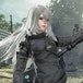 Nier Automata PS4 Game - Image 2