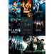 Harry Potter Collection Maxi Poster - Image 2