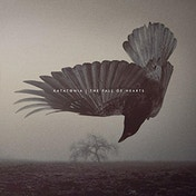 Katatonia - The Fall Of Hearts Vinyl