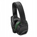 PDP Afterglow LVL 3 Stereo Headset Xbox One - Image 5