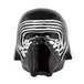 Kylo Ren (Star Wars) Money Bank - Image 2