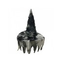 Withered Witch (Set of 3) Hat