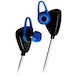 KitSound Trail Sports Bluetooth Wireless Earbuds - Image 2