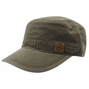 Airwalk Army Hat Khaki