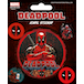 Deadpool - Stick This Vinyl Sticker - Image 2