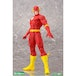 The Flash (DC Comics) Kotobukiya ArtFX 1:6 Scale Statue - Image 3