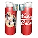 Fallout Nuka Cola Drinks Bottle - Image 3