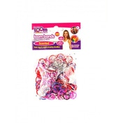 Friendship Loom Refills Scented 300 Pack