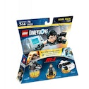Mission Impossible (Lego) Lego Dimensions Level Pack