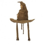 Harry Potter - Official Hogwarts Sorting Hat