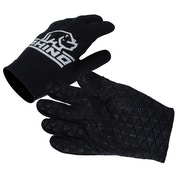 Rhino Pro Full Finger Mitts SM/MED Mens