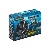 Nano Quad FUN Black Revell Quadcopter