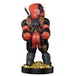 Deadpool Rear Pose (Marvel) Controller / Phone Holder Cable Guy - Image 4