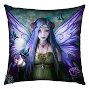 Mystic Aura Cushion