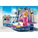 Playmobil Family Fun Singer and Stage with LED Lighting Effects - Image 3
