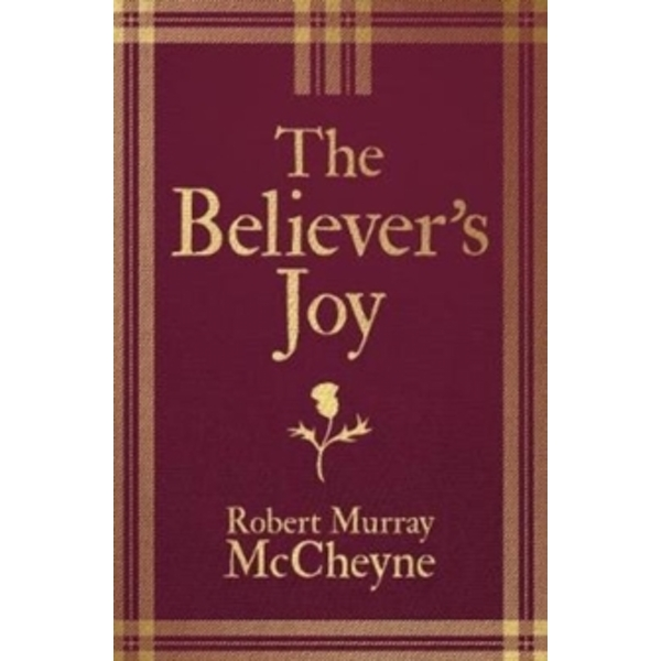 Believer's Joy