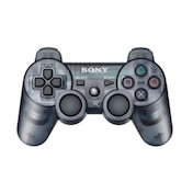 Official Sony DualShock 3 Controller Slate Grey PS3