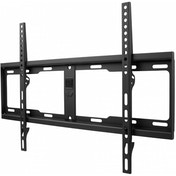 One For All WM4611 32-84 inch TV Bracket Flat Solid Series