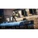 Just Cause 3 PS4 Game - Image 2