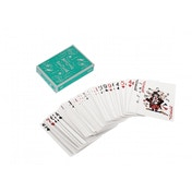 Boyz Toys Gone Travelling Playing Cards