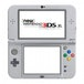 New 3DS XL SNES Edition Console - Image 3