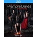 The Vampire Diaries Season 5 Blu-ray - Image 2