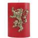 Lannister  (Game of Thrones) XL Candle - Image 2