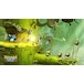 Rayman Legends Definitive Edition Nintendo Switch Game - Image 3