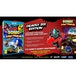 Sonic Lost World Deadly Six Edition Game Wii U (Australian Version) - Image 2