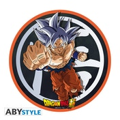Dragon Ball Super - Dbs Goku Mousepad