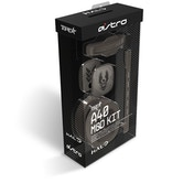 Astro A40TR Halo MOD Kit PS4 PC & Xbox One