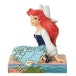 Be Bold Ariel (Little Mermaid) Disney Traditions Figurine - Image 3