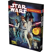 Star Wars The Roleplaying Game 30th Anniversary