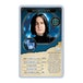 Harry Potter Top 30 Witches & Wizards Top Trumps - Image 4