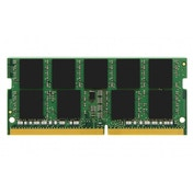 Kingston Technology KCP424SS6/4 memory module 4 GB DDR4 2400 MHz