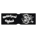 Motorhead Card Holder - Image 2