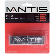 MANTIS Pro Replacement Grip Black