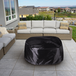 Fire Pit Cover   Pukkr - Image 6